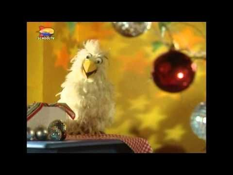 ▶ HBB Kerst - YouTube