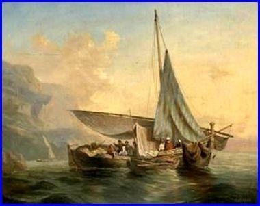 Le jeu la pêche russe de 3 préservations