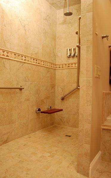 @ Mindy Davis. Americans with Disabilities Act (ADA) | Coastal Bath and Kitchen | Savannah
