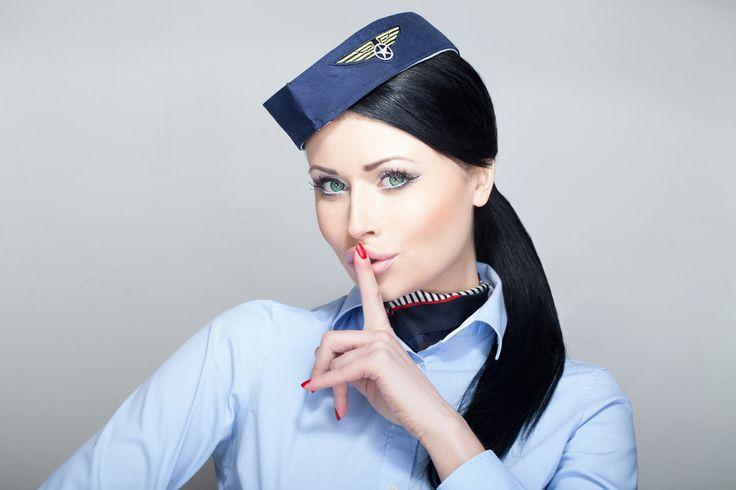 16 секретов, которые не расскажут вам авиакомпании - http://lifehacker.ru/2014/04/08/16-sekretov-aviakompanii/