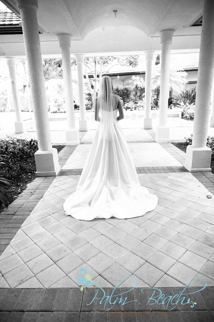 beach wedding in new jersey%0A Palm Beach Photography  Inc  www palmbeachphotography net  www facebook com palmbeachphoto palm beach wedding wedding photography palm  beach photography palm