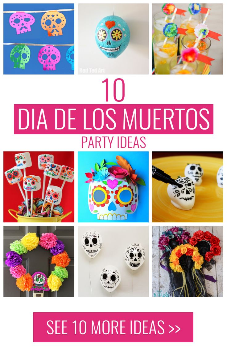 110 best Day of the Dead Inspiration Ideas images on Pinterest