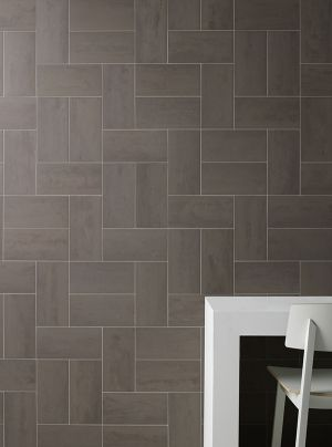 Royal Mosa - Terra Maestricht Tiles ~ Floor Tiles ~ Interior Design ~ Free Samples @ Material Plans