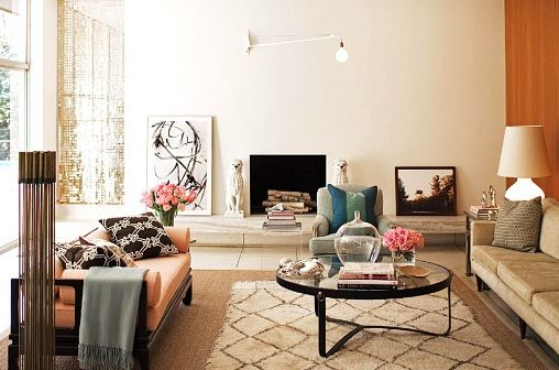 Look For Less Moroccan Shag Rug Beautiful Living Spaces