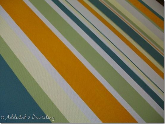 1000 images about floorcloths on pinterest vinyls for Painted vinyl floor cloth