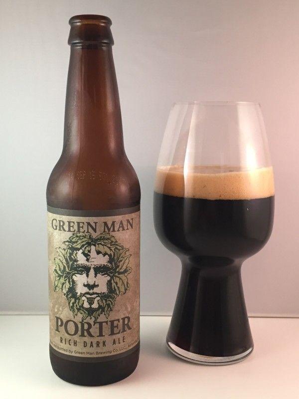 192 best imported beer images on pinterest craft beer for Take craft beer back