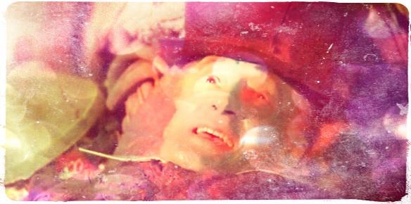 «Straziante, meravigliosa bellezza del creato» (Totò, Che cosa sono le nuvole, 1968)    L'ultima frase e l'ultimo fotogramma della sua vita di attore.