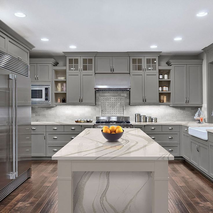 Best 25 cambria quartz ideas on pinterest cambria for Cambrian kitchen cabinets