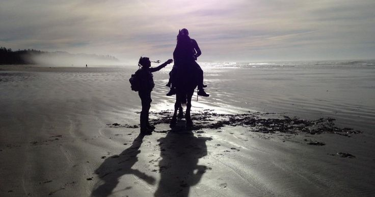 'Planet of the Apes 3' Begins Shooting, First Set Photo Arrives -- Matt Reeves posts the first photo from the set of 'War for the Planet of the Apes', while confirming Michael Giacchino will compose the score. -- http://movieweb.com/war-for-planet-apes-3-shooting-set-photo/