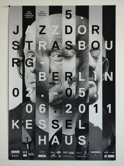 Designspiration — Baubauhaus.