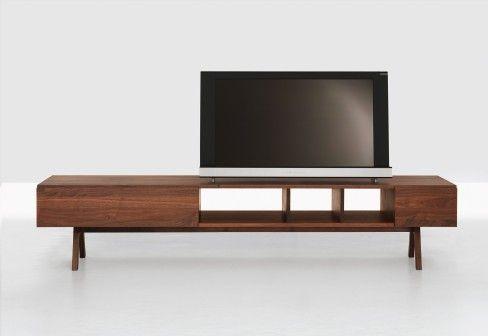 Zeitraum: Podest TV Atelierfuß