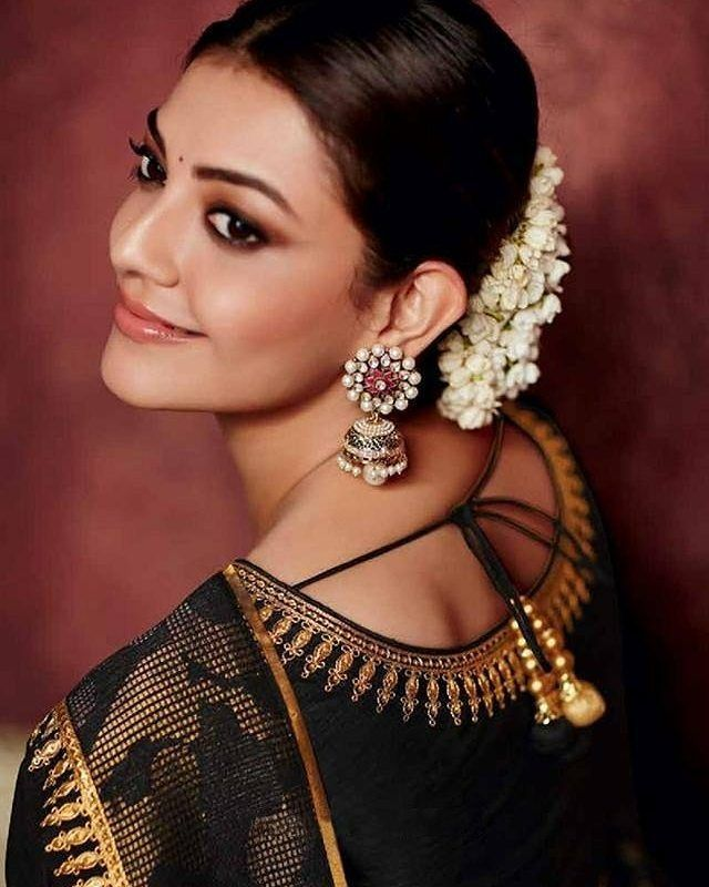 147.2k Followers, 88 Following, 767 Posts - See Instagram photos and videos from Kajal Aggarwal (@kajalaggarwal.fc)