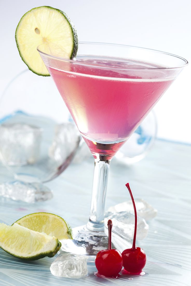 134 best vodka based cocktails images on pinterest for Best alcohol to mix with cranberry juice