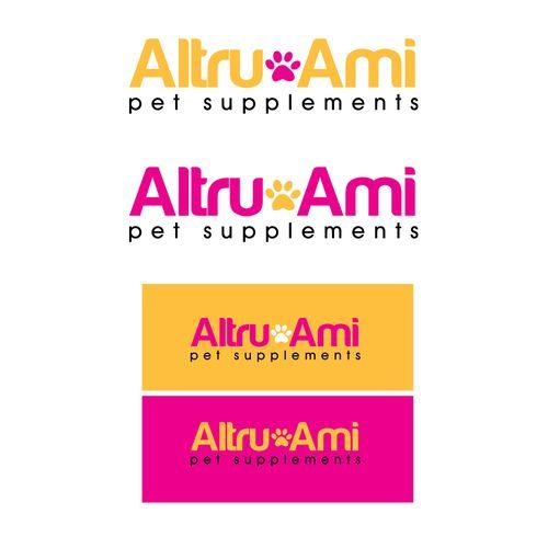 Altru Ami Pop Me To The Top Sales On Amazon With My Pet Supplies