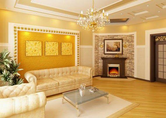 http://interiorallah.blogspot.com/2014/12/interior-design-decorating-walls.html