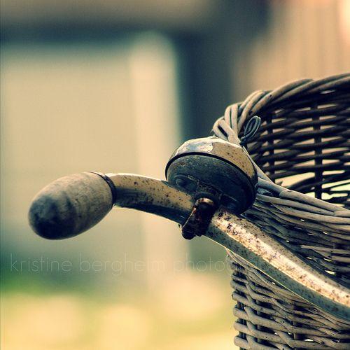 o sykkelstyre, o kjærlighet
