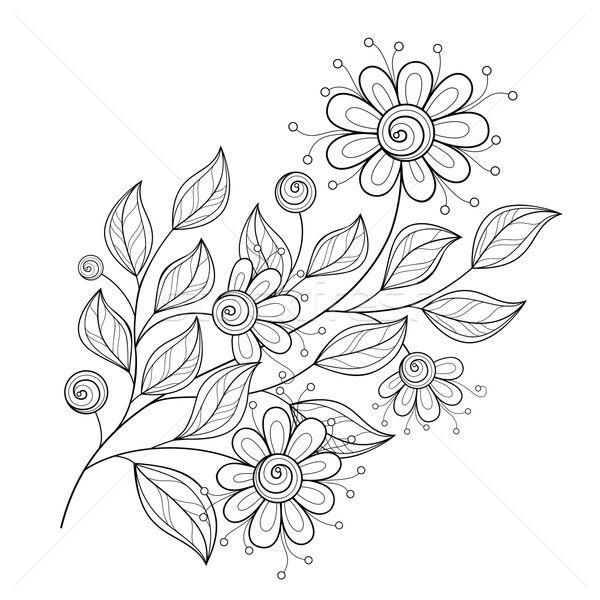 4958 besten Ausmalbilder/Windowcolor Bilder auf Pinterest ...