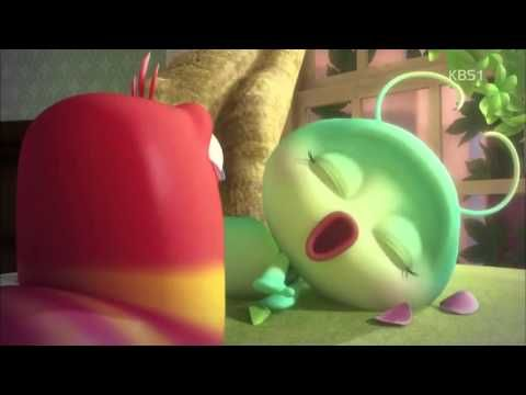 [Larva - Funny movies HD] - The best cartoon movies 2013_ep 20 - http://movies.chitte.rs/larva-funny-movies-hd-the-best-cartoon-movies-2013_ep-20/