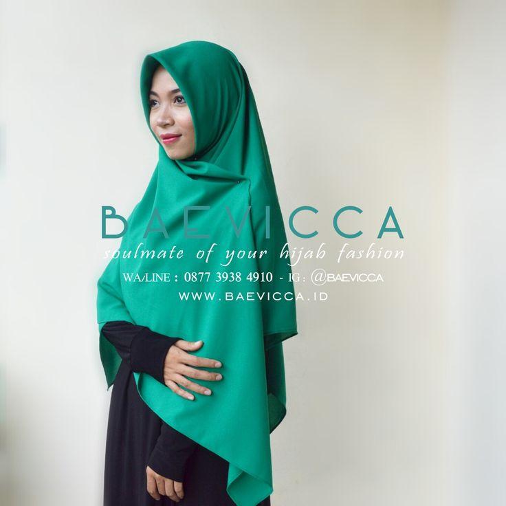 1000 Ideas About Cara Hijab On Pinterest Square Hijab Tutorial Hijab Fashion Inspiration And