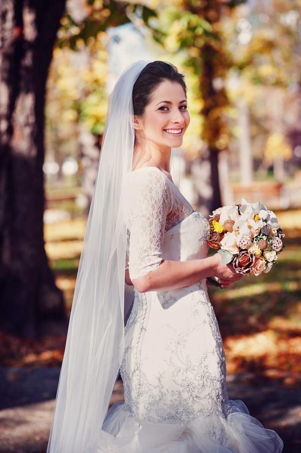 Andreea, 3 noiembrie 2012, Cluj-Napoca