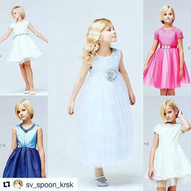 Прекрасные платья из коллекции #SilverSpoonCeremony сейчас доступны в наших магазинах с большими скидками!   #скидки_детскаямода #детскаяодежда_распродажа #красиваяодежда_дети #платьядлядевочки #вечерняямода_дети #детскаямода #инстадети #инстамама #silverspoon