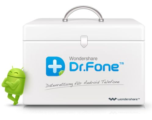 Wondershare Dr.Fone For Android 8.1.0 + Crack Final Wondershare Dr.Fone For Android 8.1.0 Crack is a tool designed to recover lost data from devices running on Android in the tablets and phones of …
