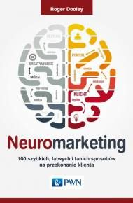 ebook Neuromarketing