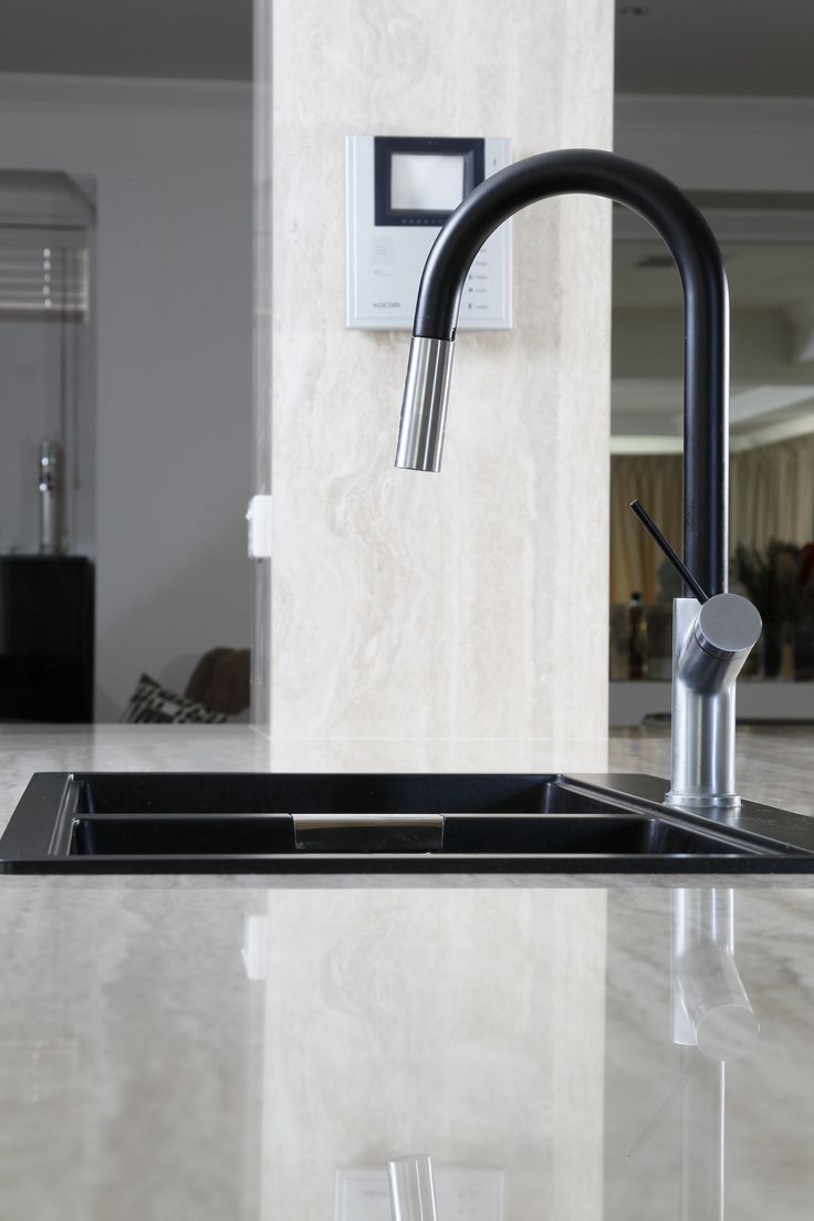 The 8 best Porcelain Bench Tops images on Pinterest | China ...