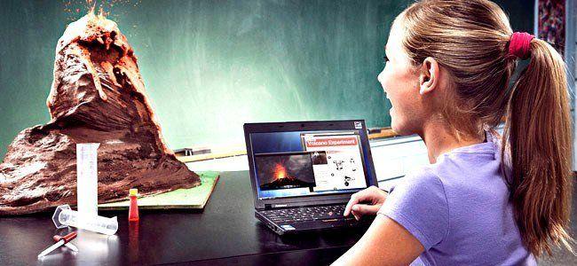 Conclusiones del estudio Perspectivas 2015: Tecnología y Pedagogía en las Aulas, realizado por la Universidad Autónoma de Barcelona y aulaPlaneta.