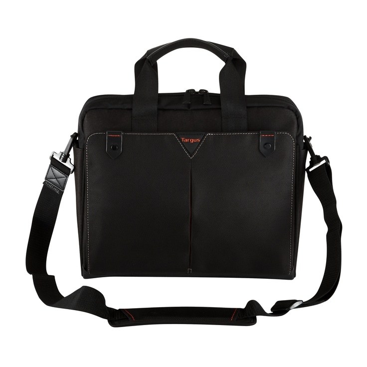 Targus Classic+ Topload Case for notebooks