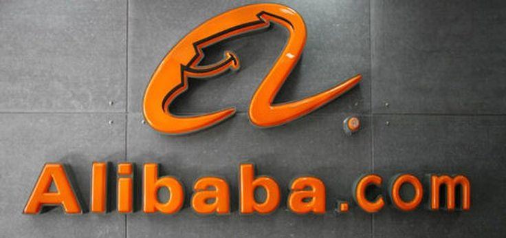 Ignacio Gómez Escobar / Consultor Retail / Investigador: Alibaba abrirá tiendas de ladrillo y mortero en China |Venta al por menor