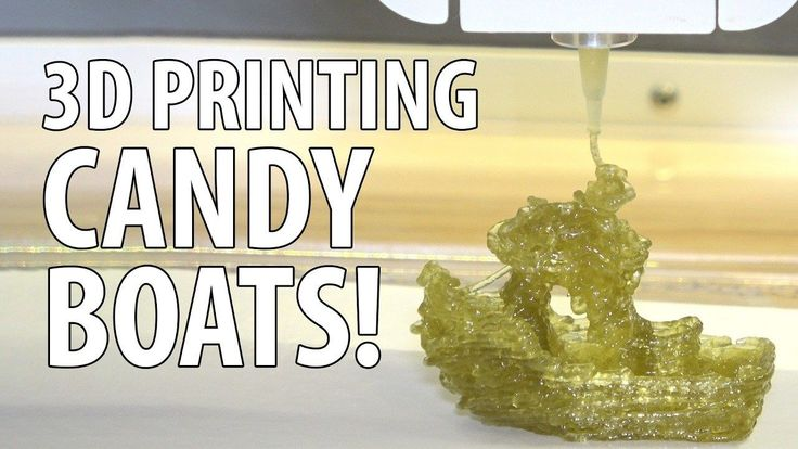 #VR #VRGames #Drone #Gaming 3D Printing a Gummy 3DBenchy with the Magic Candy Factory 3-d printers, 3d printer, 3d printer best buy, 3d printer canada, 3d printer cost, 3d printer for sale, 3d printer price, 3d printer software, 3d printers 2017, 3d printers amazon, 3d printers for sale, 3d printers toronto, 3d printers vancouver, 3d printing, best 3d printer, best 3d printer 2017, Drone Videos, large 3d printer, large 3d printer price, large 3d printer service, top 3d print