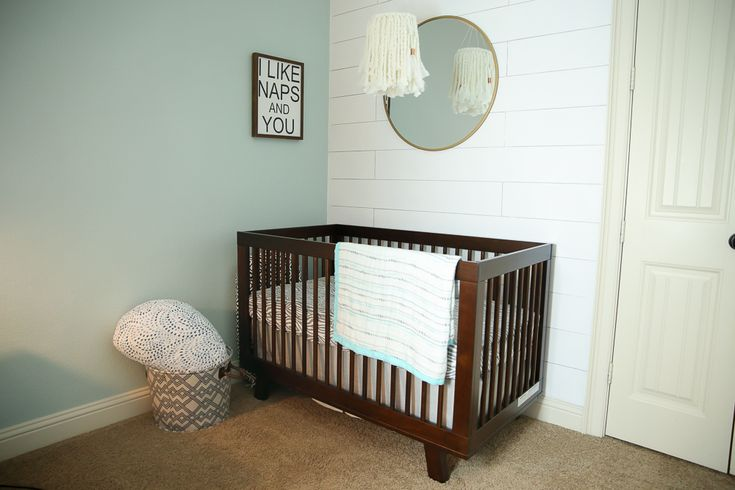 17 Best Images About Nursery Ideas We Love On Pinterest Zoo Nursery Nursery Ideas And