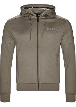 Green fra Hugo Boss - Køb Hugo Boss Green sport tøj online