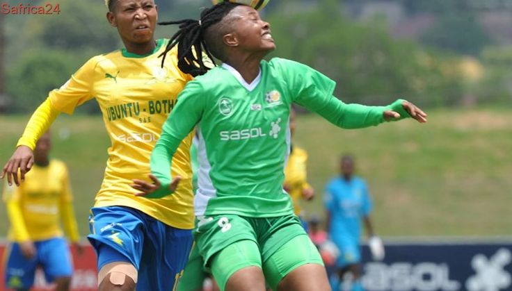 Ellis: SA needs PSL women's teams