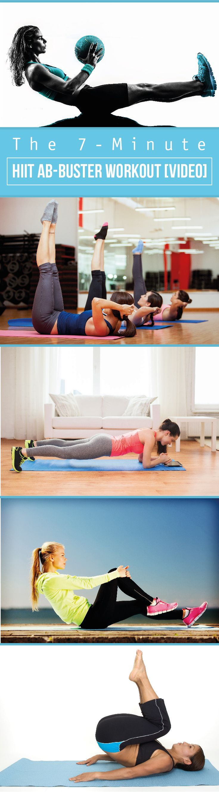 Getting toned and flat abs is now possible in just 7 minutes! Pace and Go's unique combination of exercises combines dynamic movements with isometric holds to maximise their effectiveness. #workout #exercise #fitness #muscle
