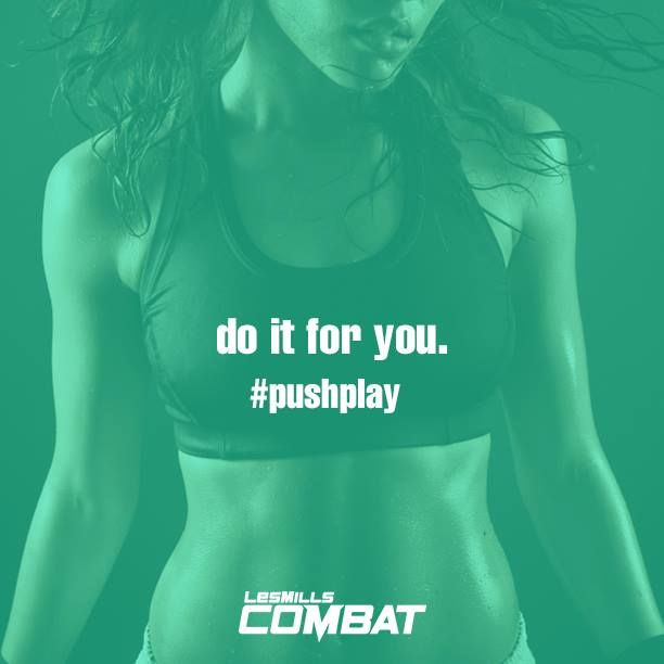 Beachbody Les Mills Combat Workout Motivation www.beachbodycoach.com/wiselori