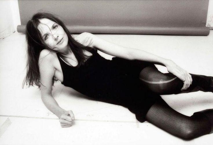 Diane Keaton | Forrás: boredpanda.com