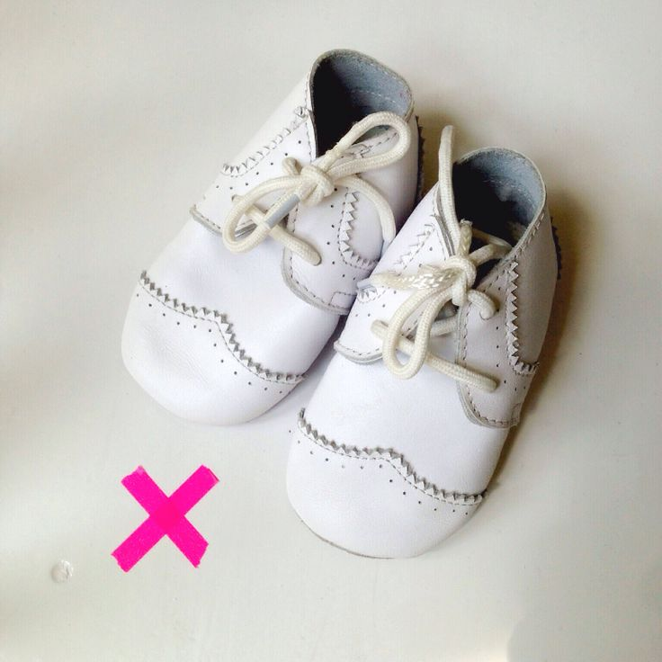 Shoes Oxxy Opening soon: Looking for Charlie. Webshop with second hand clothes & shoes for trendy babies #oxxy #tweedehands #babykleding #baby #webshop #looking4charlie  #lookingforcharlie www.lookingforcharlie.nl