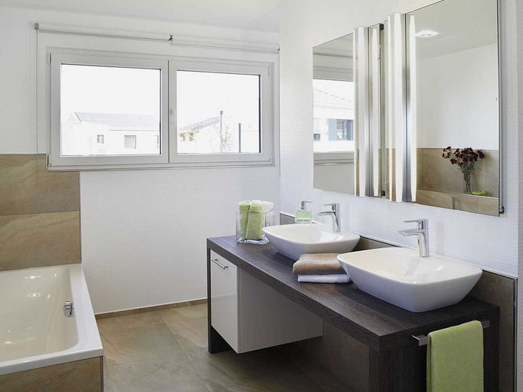 74 besten badezimmer bilder auf pinterest