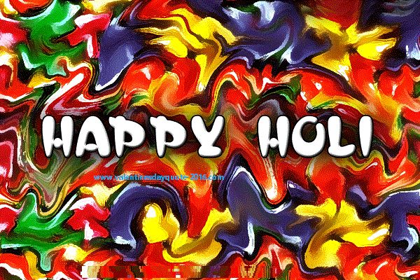 {*Fresh} Happy Holi Photos SMS Images Wishes Greetings 2017