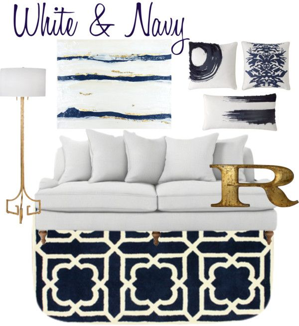 1000 Ideas About Gold Living Rooms On Pinterest Living Room Accents Gold Accents And Living