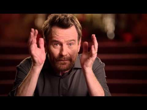 Bryan-Cranston's-one-man-baseball-play-inspired-by-looney-tunes-is-incredible