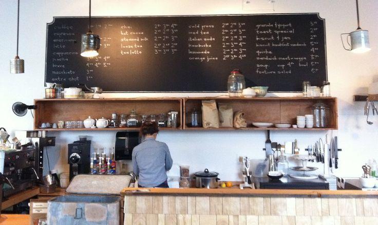 Bushel and peck bakeshop restaurants in portland pinterest