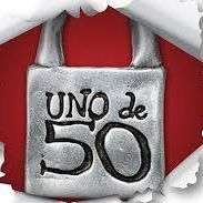Uno de 50's FIRST EVER SALE!!! 20% off all Uno de 50!!! One day only! #Pearhome #orangeville #blackfriday #onedayonly