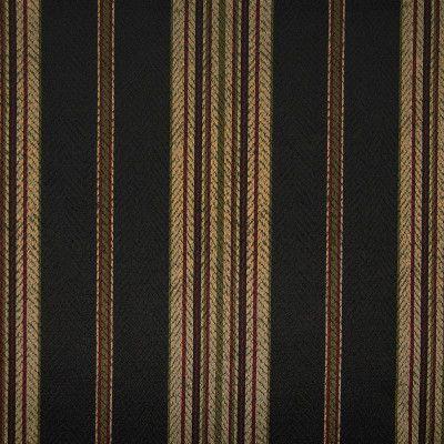 A9894 Jet | Greenhouse Fabrics