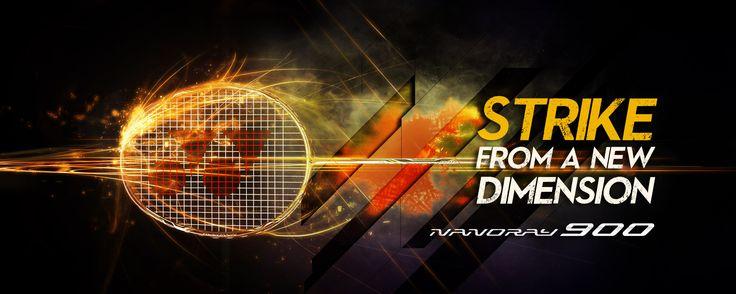 Nanora 900 for Debel Play