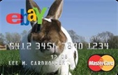 Vote for my photo: PayPal Extras/eBay MasterCard® 'Share the Love' PhotoCard Contest http://www.sharethelovecontest/paypal #sharethelove