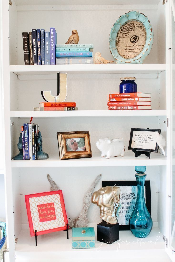 A Feminine Home Office Design For A Girl Who Loves Comfy Glam Diy Home Office Furniture Feminine Home Offices Home Office Decor