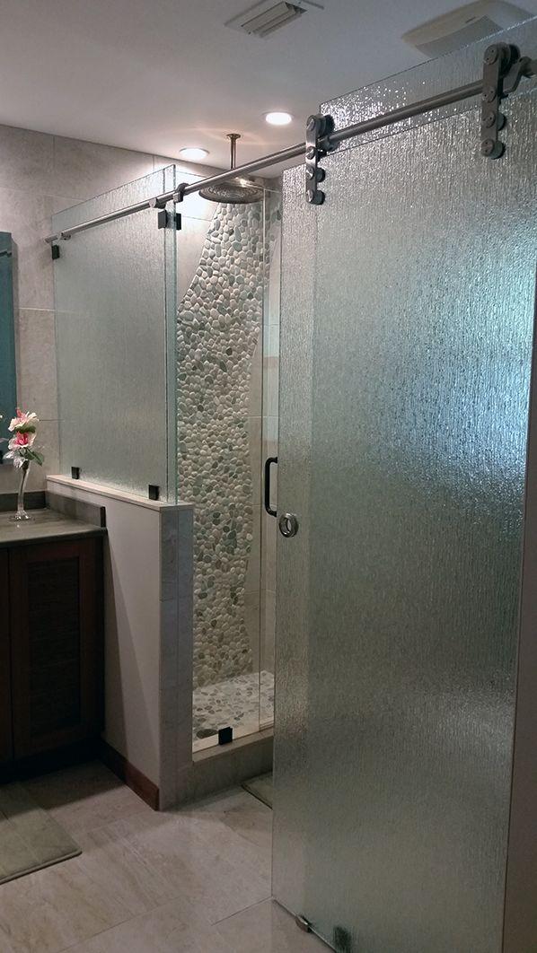 Best Bathrooms Florida Design Works Images On Pinterest - South florida bathroom remodeling